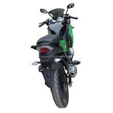 Wholesale Motorcycles 125CC Street Bike For Sale
