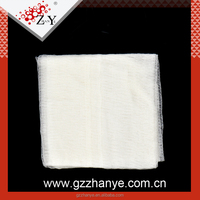 Auto Refinishing Car Painting Cleaning Cotton Tack Rag