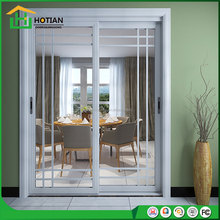 China Shopping Aluminium Sliding Doors And Windows In Pakistan