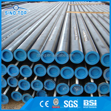 Wholesale china manufacturer price high quality oil well pipe/Oil gas pipe