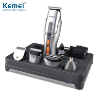 Wonderful Kemei KM 680A Wholesale Barber