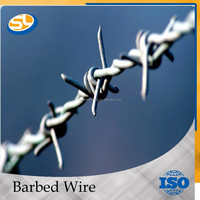razor barbed wire manufacturer, low price concertina razor barbed wire