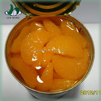 Supply fresh eco-friendly product canned lemon citrus