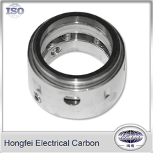 Environmental favorable price mechanical seals for industrial pump