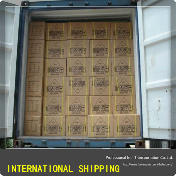 Furniture Freight Containers Shipping to Australia