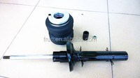 universal air spring customized at your inquirements OEM ODM made in China common used