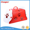 2014 NEW!! Best selling Pet Carrier Foldable Carrier bag Pet Product Airline approved