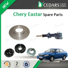 Reliable Wholesaler Chery Eastar Spare Parts