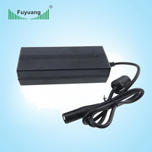 FY2405000 switching power supply 24V 5A power adapter for electrombile