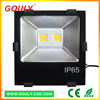 AC85V-265V 10W 20W 30W 50W 100W lamp Chip Power Supply Adapter light Transformer LED Driver For Floodlight