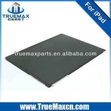 Paypal accept New LCD screen for iPad 2 replacement wholesale price