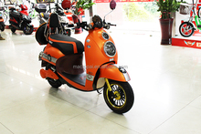 Hot sell chinese motorbike Best electric motorcycle supplier Cheap motorcycle two wheels