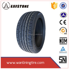 China car tyre and truck tyre 13 14 15 16 17 18 inch gomme cinesi 215/65R16 for car with Advanced German technology