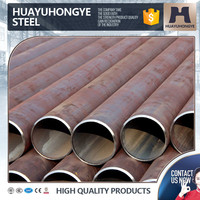 hot sell stpg 370 seamless carbon steel pipe for gas