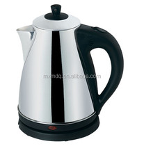 Home Appliances Electric Kettle Water Boiler For Tea