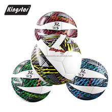 Factory promotion inflatable football