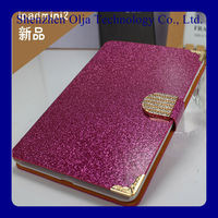 2014 hot selling for apple ipad air bling case,full cover bling case for laptops,beautiful design for apple laptop cases