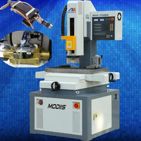 2016 edm drilling machine machine MSDZ-235C Model