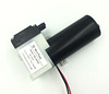 Hot Sales MPA 4002S Massage beds 12V Mini Vacuum Pump
