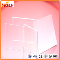 Hot Selling Polycarbonate Balcony Retractable Awning for Window Awning Shelter