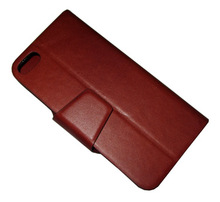 Flip case for iPhone 5/5S