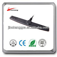 (manufactory) Free sample high gain 2013 new external directional antenna wifi