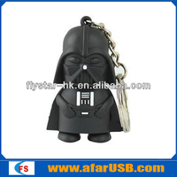 pvc usb stick,Cartoon usb flash drive 8GB,16GB,32GB