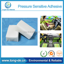 Raw Material wholesale Automotive decoration Adhesive Glue