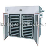 CT-C series Hot air Circulating Drying Oven for aquatic product