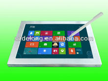 "New Product 15"" Windows PC Tablet"