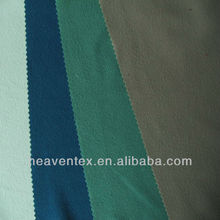 100% polyester super poly fabric (HX10002)