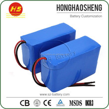 A grand electric bike 72Volt 40Ah lifepo4 lithium battery pack for e- motorcycle 72v 40ah lifepo4 battery pack