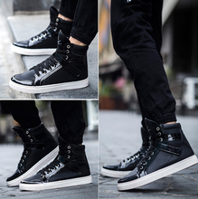W10751G 2015 wholesale cheap sneaker usa mens fashion sneaker