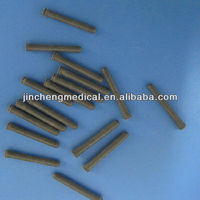 non-sterile rubber sleeve for blood collection set with high quality