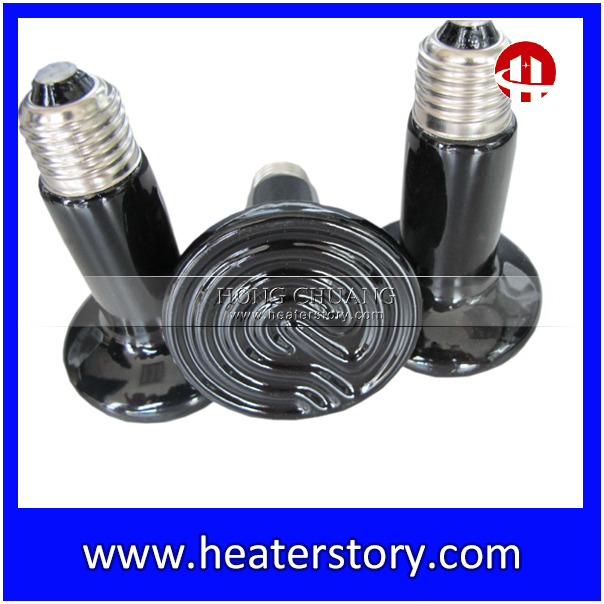 Good Property Infrared Medical Round Heating Radiators