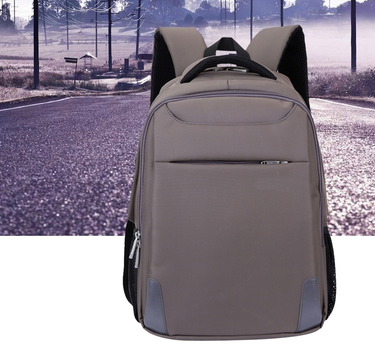 Wholesale detachable wheeled laptop bag, business men laptop backpack trolley