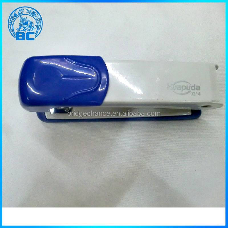 Office Stapler Rapid Stapler Decorative Staplers