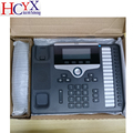 CP-8811-K9 CISCO 8811 IP Phone for business