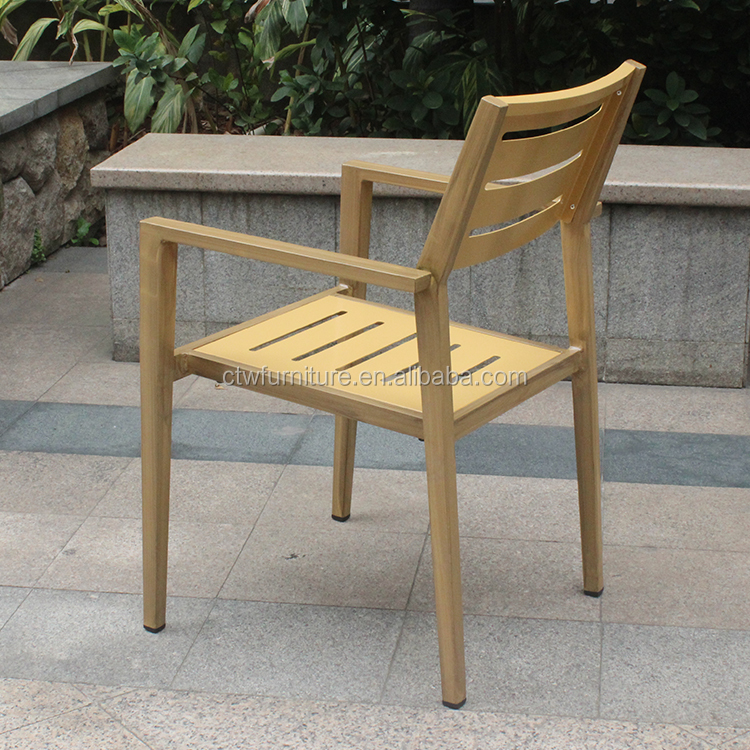 Best Quality Cheap New Design Discount Restaurant Dining Chair Manufacturers