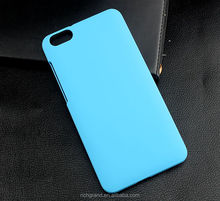 Rubber Plastic Hard Ultra Thin Frosted Matte Case For Huawei Honor 4X Mobile Phone Back Cover Bags