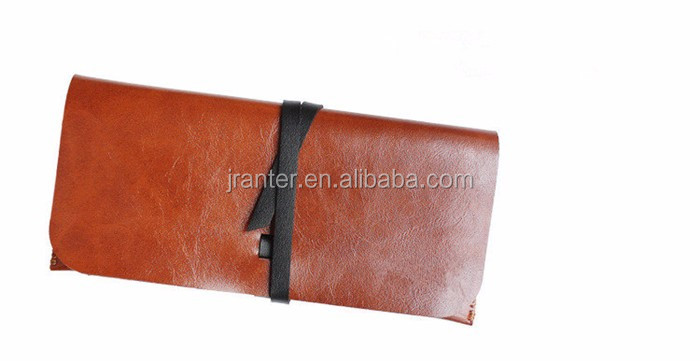 Jranter New for iPhone 5s Leather Case Custom for iPhone Wallet Case
