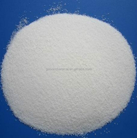 High Quality Chlorinated Polyethylene Resin With