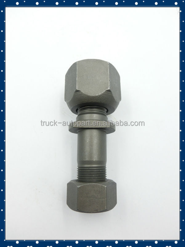 New hot sale top quality selling well raw material of bolt hardware