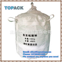 big bag 1 ton 1.5 ton
