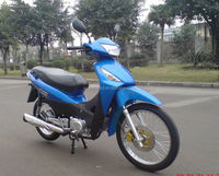 chinese high quality super cub cheap motorcycles110CC