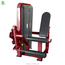 Leg Extension Commerical Gym Equipment