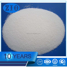 Hot sell competitive price taurine powder/ taurine supplier