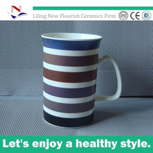 cheap english bone china tea cups and mugs made in liling hunan china
