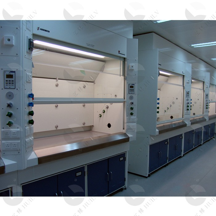 Professional Chinese lab equipment laboratory fume hood laboratory quipmnt furniture prices
