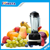 made in china high performance commercial blender for vegetable